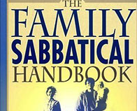 The Family Sabbatical